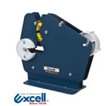 ET808K - 24mm HEAVY DUTY Bag Neck Sealer - EXCELL