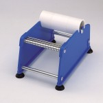 T952 - 100mm Label Dispenser Economy