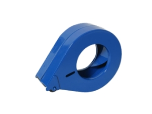 T4005 – 48mm Metal Filament Tape Dispenser