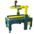 CARTON TAPING MACHINES (UNIFORM SEMI AUTOMATIC)