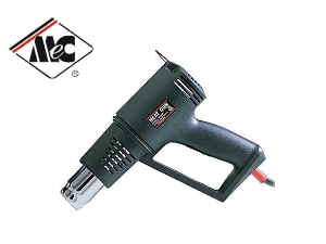 HG2 – Heat Gun for Shrink wrapping – 16Amp / 1500W