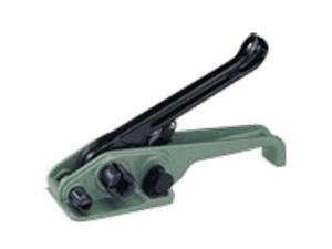 P119 – 12mm -19mm Tensioner for Plastic Strapping