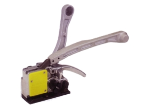 PE1024 - 13mm PET combination Strapping Tool