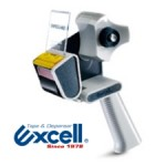EC275 - 48mm EXCELL carton tape dispenser