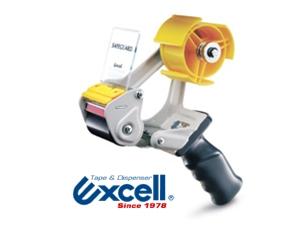EC238 – 48mm Heavy Duty Carton Tape Dispenser – EXCELL