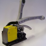 PE1025 - 16mm PET Combination Strapping Tool