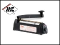 ME200HI – 200mm Hand Operated Impulse Sealer – MEC