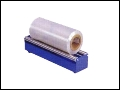 YC450R – 450mm Tubing roller dispenser