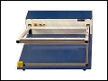 YC450HL – Manual L-Sealer – 450mm x 450mm