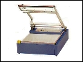 YC800LB – Manual Depth adjustable L-Sealer – 800mm x 600mm