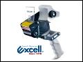 ET306 – 72mm Carton Tape Dispenser – EXCELL