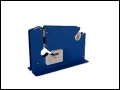 TDB01 – 12mm ECONOMY Bag Neck Sealer