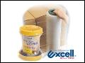 SD772 – Hand Saver Pallet wrap kit