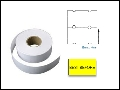 PL2616RYP – 26mm x 16mm Yellow Label 1000pcs BEST BEFORE