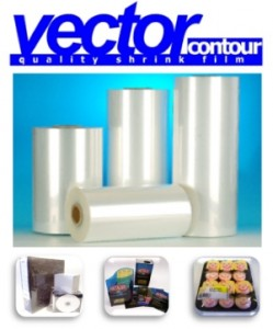 VECTOR Shrink Film Centerfold