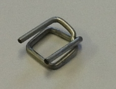 Wire Buckle Non SLip