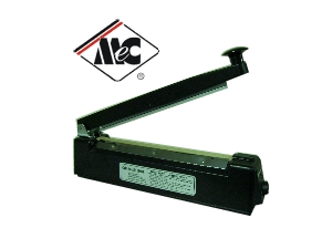 ME300HI - Hand Operated Impulse Haet Sealer - MEC