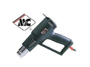 HG1 - Heat Gun 1500W