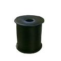 C19B 400m Black Twist tie