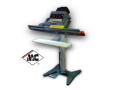FITKIT- Extension Kits For All MEC Foot Operated Heatsealers