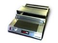 PW380 – 380mm Food Film Dispenser – ECONOMY