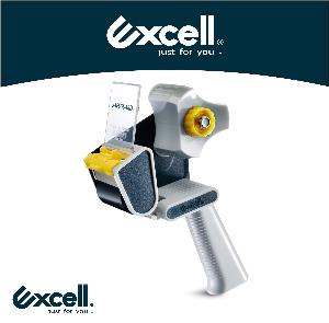 EC275 - 48mm EXCELL carton tape dispenser