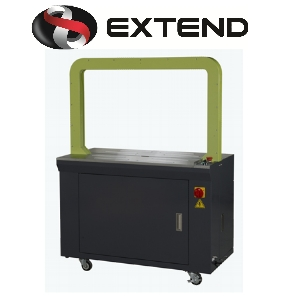 EXS128 AUTOMATIC STRAPPING MACHINE