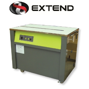 EXS306 – Semi Automatic Strapping machine