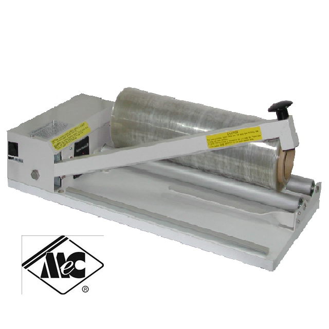 ME600IP I-Bar Sealer