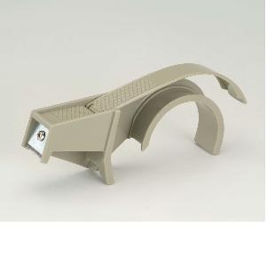 T610 24mm plastic filament tape dispenser