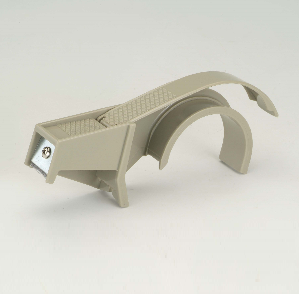 T610 – 24mm filament tape dispenser