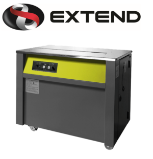 EXS306 - Semi Automatic Strapping machine