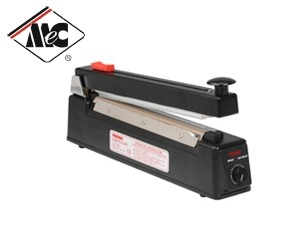 MEC HEAT SEALER WITH TRIMMER