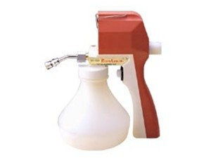 A120YH TEXTILE CLEANING GUN