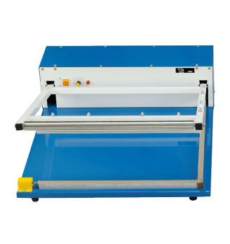 YC450HL - Manual L-Sealer - 450mm x 450mm
